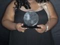 Curvy-Icon-Award