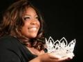 Chenese Lewis Miss Plus America