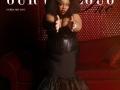 Curvaceous Magazine
