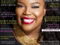 #CurvyGirlsSlay Magazine