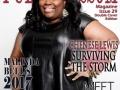 Full Blosom Magazine