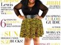 Fashion Paper Magazine