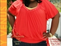 Daily Venus Diva Magazine