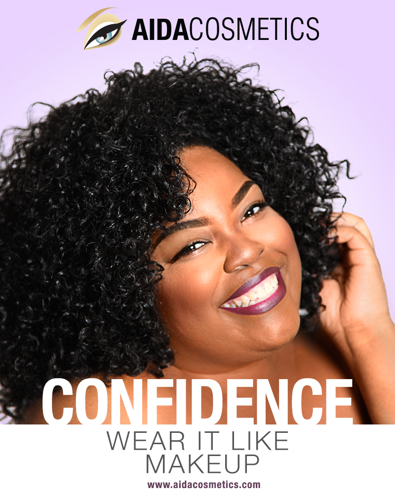 Photo Gallery Plus Size Actress Host And Model Chenese