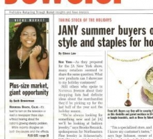 NationalJeweler-Aug05-Cropped