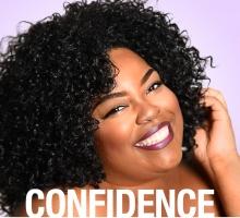 ac_confidence_800x1000_v2