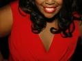 chenese-red-dress-edit