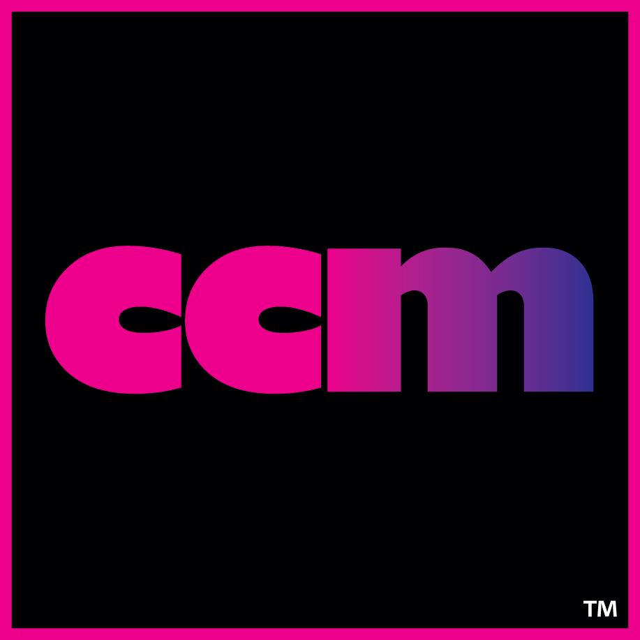 ccm_short_logo_v2