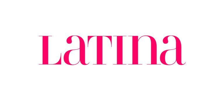 latina-logo