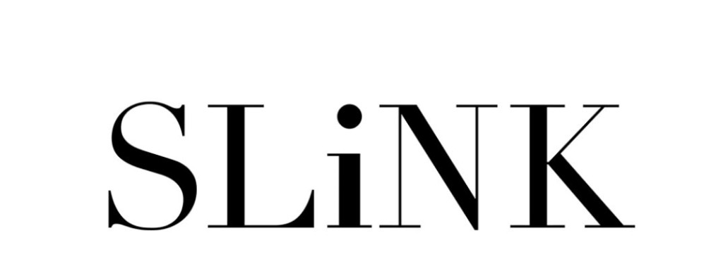 slink logo