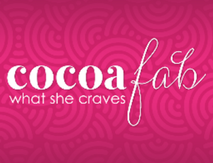 "Chenese Listed In ""Cocoa Curvy Women Who Make Being Plus Positive"""