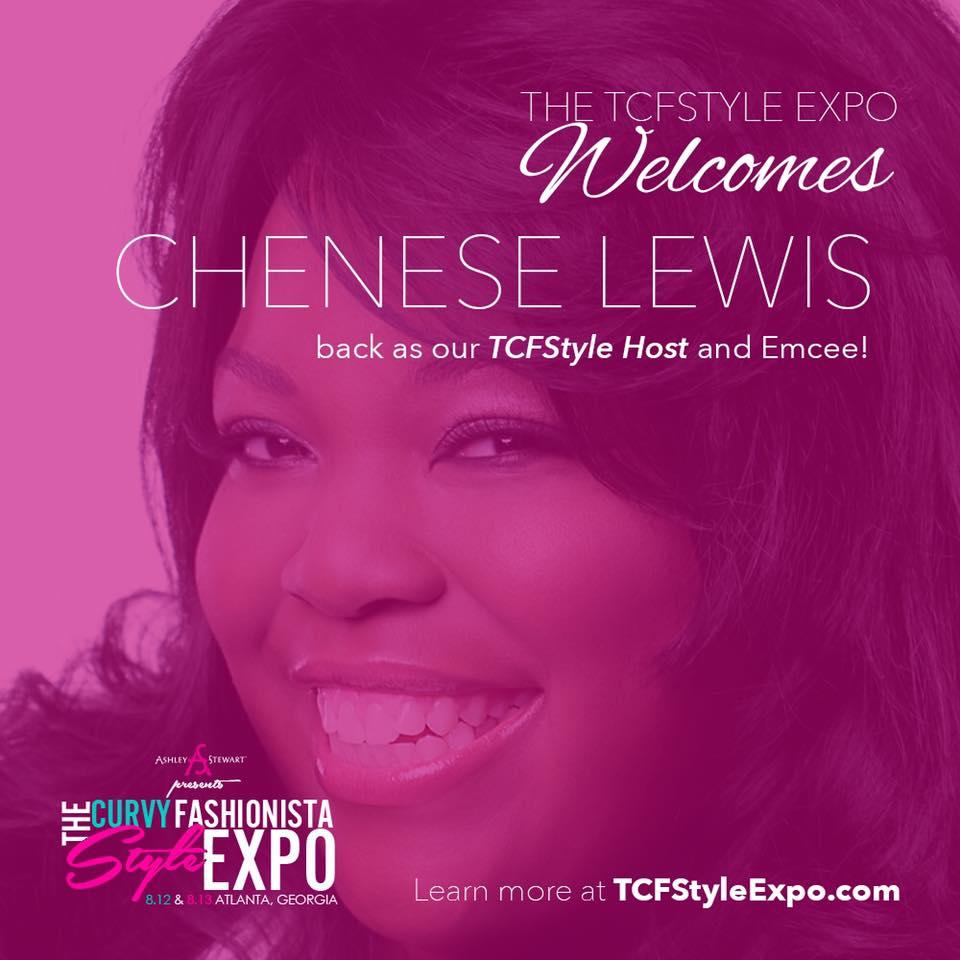 1TCFStyle Expo