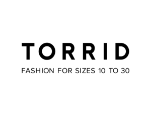 Torrid Gifts Chenese New Wardrobe!!!