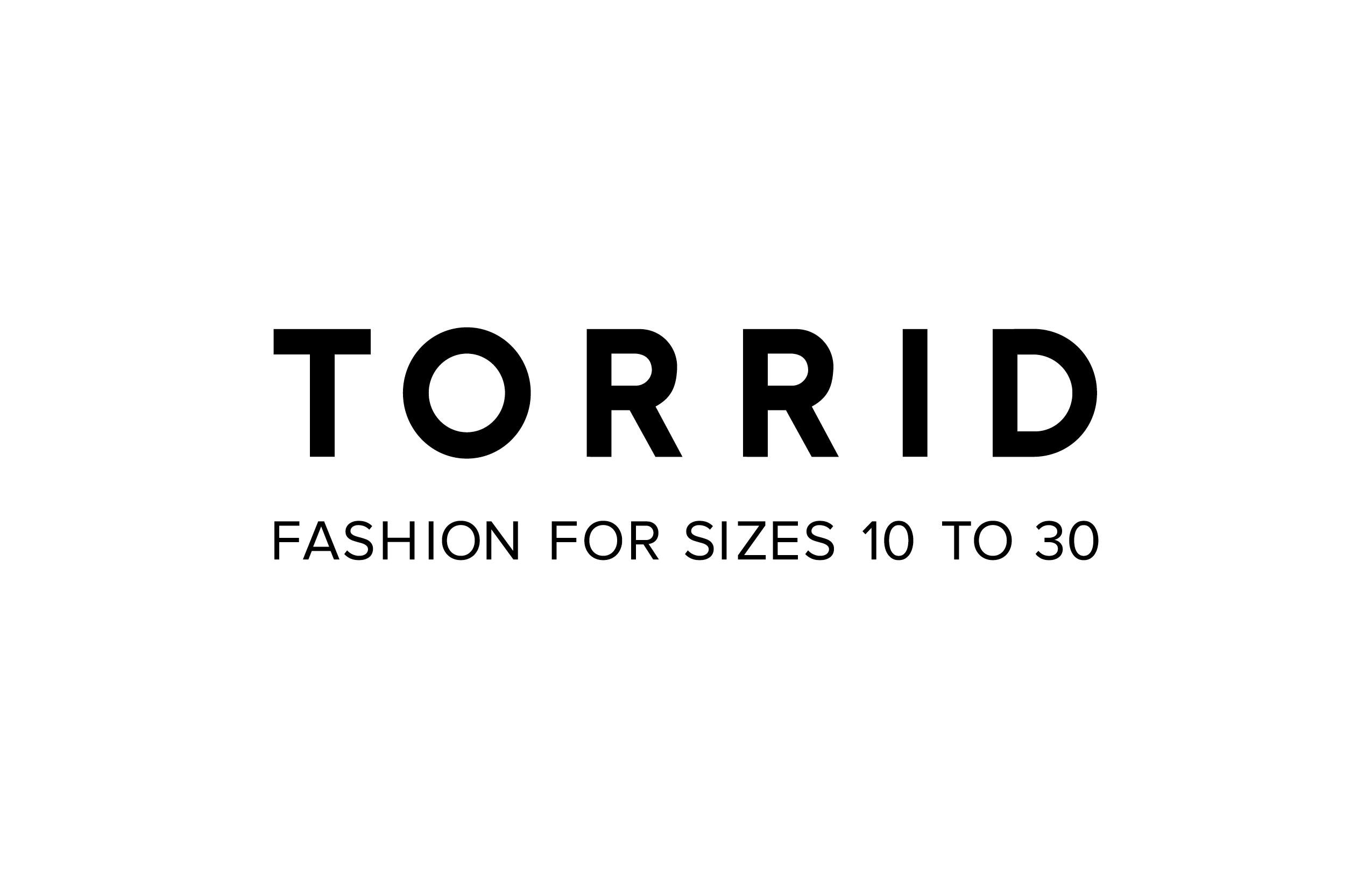 torrid_sizes10-30
