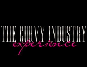 Chenese Set To Co-Host The Curvy Industry Experience