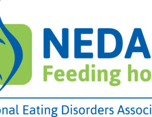 Chenese Set To Be Panelist For The National Eating Disorders Association's #NEDAChat