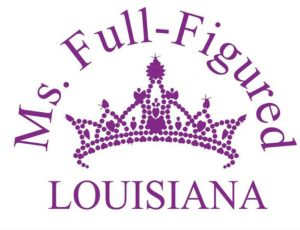 Chenese Serves As Judge For Inaugural Ms. Full Figured Louisiana Pageant