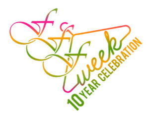 Chenese Set To Host FFFWeek Twitter Chat