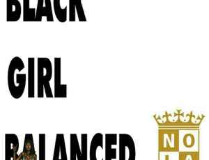 Chenese Set To Be Panelist at Black Girl Balanced New Orleans: A Day Of Self-Care And Awareness