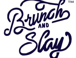 Chenese Appeared On Brunch And Slay Podcast